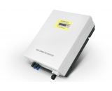 Suntwins series string single phase inverter