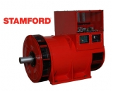 STAMFORD 6.5-1600kW  brushless Alternators