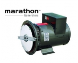 Marathon 10-2500kW alternator