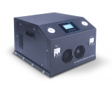 XPI series Solar Charger&Inverter